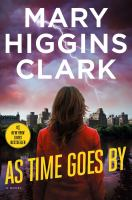Cover art for As Time Goes By