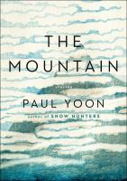 Cover art for of The Mountain