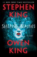 Cover art for Sleeping Beauties