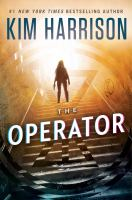 The Operator by Harrison, Kim © 2016 (Added: 12/1/16)