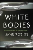 Cover art for White Bodies