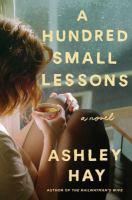Cover art for a Hundred Small Lessons