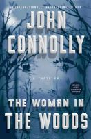 The Woman In The Woods by Connolly, John © 2018 (Added: 6/12/18)