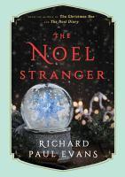 The noel stranger : from the Noel collection