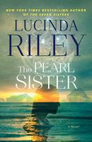 The Pearl Sister : Cece's Story by Riley, Lucinda © 2018 (Added: 1/31/18)