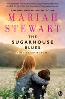 The Sugarhouse Blues by Stewart, Mariah © 2018 (Added: 5/15/18)