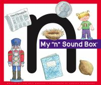 My+n+sound+box by Moncure, Jane Belk © 2019 (Added: 1/15/19)