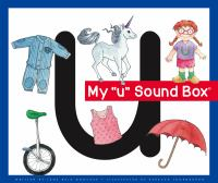 My+u+sound+box by Moncure, Jane Belk © 2019 (Added: 1/15/19)