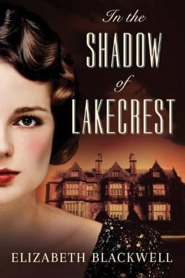 cover of In the Shadow of Lakecrest