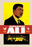 Cover art for Muhammad Ali