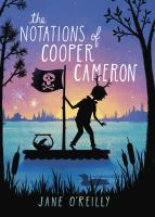 The+notations+of+cooper+cameron by O'Reilly, Jane H. © 2017 (Added: 11/8/17)