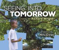 Seeing+into+tomorrow++haiku by Wright, Richard © 2018 (Added: 3/6/18)