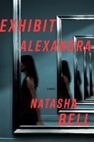 Cover art for Exhibit Alexandra