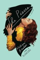 The Pisces : A Novel by Broder, Melissa © 2018 (Added: 5/9/18)