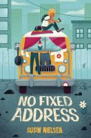 No+fixed+address by Nielsen, Susin © 2018 (Added: 9/25/18)