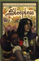 Sleepless. Vol. 1