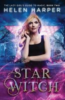 Star Witch by Harper, Helen © 2017 (Added: 5/10/18)
