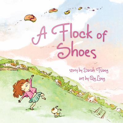 Details about A Flock of Shoes