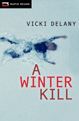 Details about A winter kill
