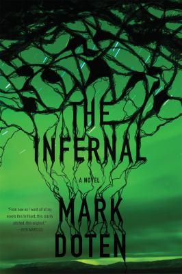 The infernal : a novel