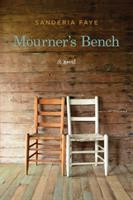 (Arkansas) Mourner's Bench