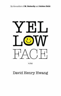 Yellow Face