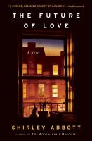 cover of Future of Love