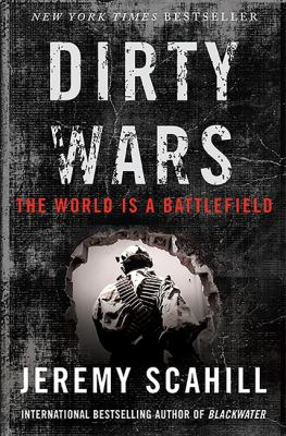 Cover image for Dirty wars