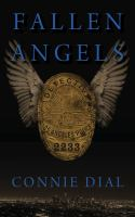 Fallen Angels by Dial, Connie &copy; 2012 (Added: 5/1/13)
