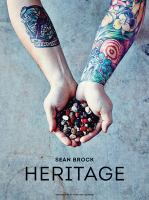 Heritage by Brock, Sean © 2014 (Added: 11/6/14)