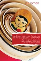 Cover of Stranger Here