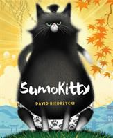 Sumokitty by Biedrzycki, David © 2019 (Added: 8/29/19)