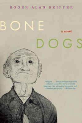 Details about Bone dogs : a novel