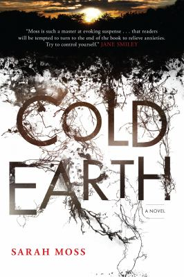 Details about Cold earth