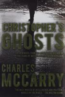 cover of Christopher�s Ghosts