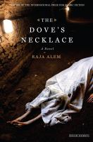 Cover art for The Doves Necklace