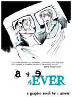 A + e 4ever: A Graphic Novel