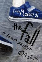 Cover art for The Fall