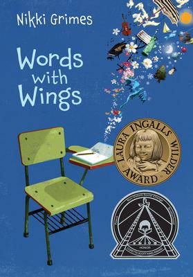 Details about Words with wings