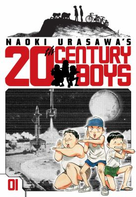 20th Century Boys