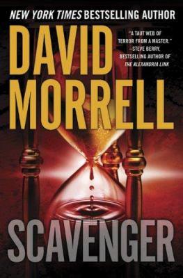 Details about Scavenger
