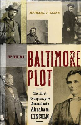 The Baltimore Plot