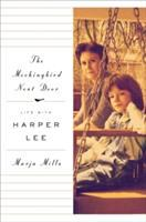 Book cover: The Mockingbird Next Door