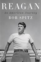Reagan : An American Journey