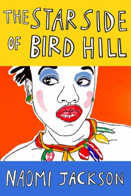 Cover image for The star side of Bird Hill