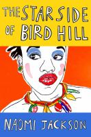 Cover art for The Starside of Bird Hill