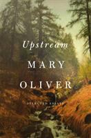 Cover art for Upstream