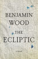 Cover art for The Ecliptic