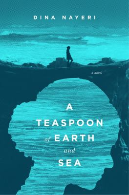 Details about A teaspoon of earth and sea