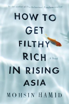 Details about How to get filthy rich in Asia